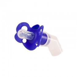 Inhalatora bērnu māneklīs