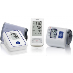 Blood |Pressure Monitors...