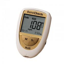 Анализатор крови  BeneCheck...