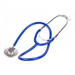 Stethoscop Rossmax EB100 blue