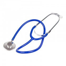 Stetoskops Rossmax EB100 zīls