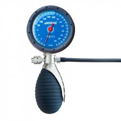 Sfigmamanometer PRO lina DURA
