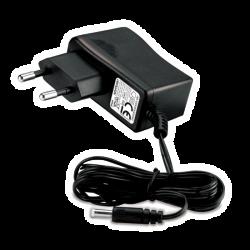 Microlife ac adapter 6V