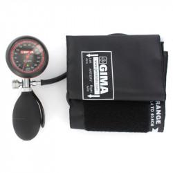 Gima London Sphigmamanometer