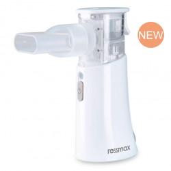 Rossmax NC200 Mesh inhalators