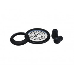 copy of Littmann Classic 2...