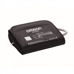 Omron Easy Cuff 22-42 cm...