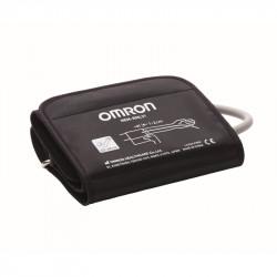 Omron Easy Cuff 22-42 cm