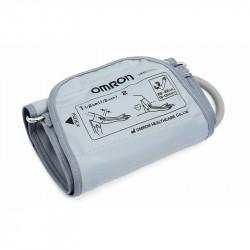 Omron  Cuff 22-32 cm