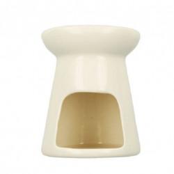 Лампа для ароматерапии