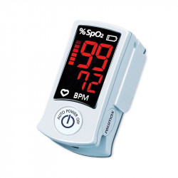 Pulse oximeter Rossmax SB100