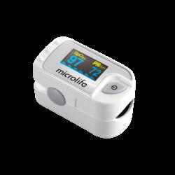 Microlife OXY300 pulse...