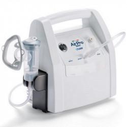 FLAEM AIR PRO 3000 nebulizer