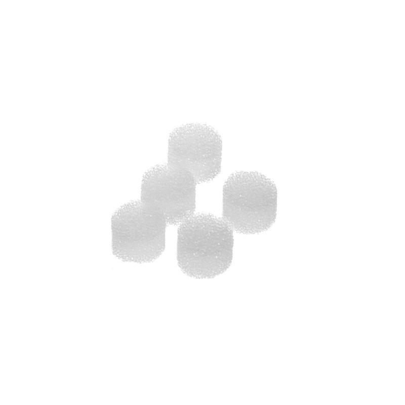 Rossmax NE100 nebulizers filters