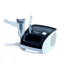 Inhalators Flaem Respir Air...