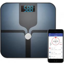 Весы Microlife WS 200 BT...