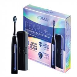 Pearl+ noire zobu birste...