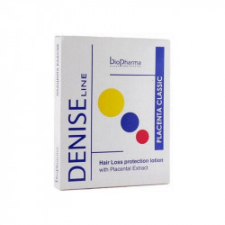 Denise Placenta Classic...