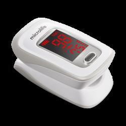 Pulse oximeter Microlife...