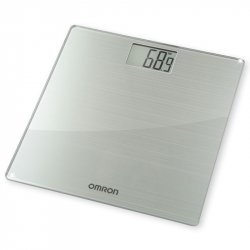 Omron HN286 scales