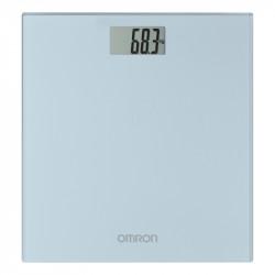 Omron BF289 ķērmeņa svari