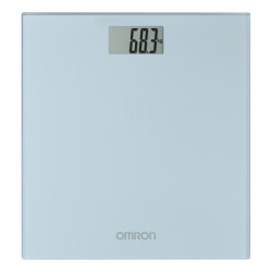 Omron BF289 scale