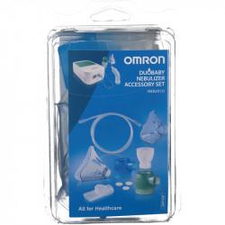 Omron Duo Baby inhalatora...