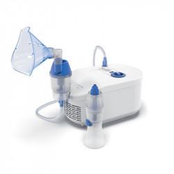 Omron C102 Total nebuliser