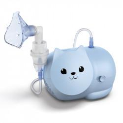 Omron NamiCat inhalators