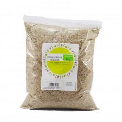 Zaļā kafija malta 1 kg