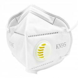 Masks KN95
