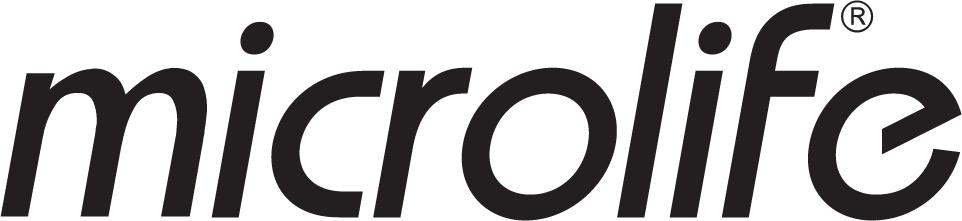 Microlife AG Swiss Company