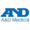 A&D Medical, Japan